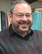 Peter Turchin